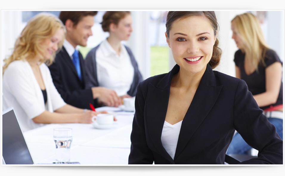 Diseño de imagen corporativa y profesional, logos, tarjetas